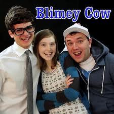 blimeycow
